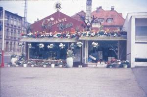 schwez64_0003