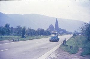 schwez64_0020