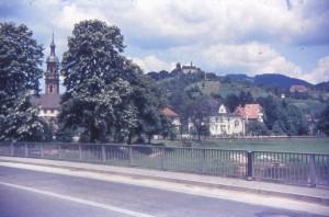 schwez64_0039