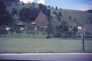 schwez64_0041