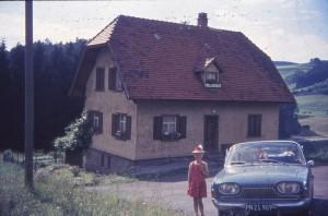 schwez64_0048