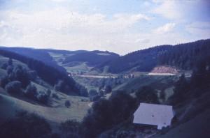 schwez64_0051