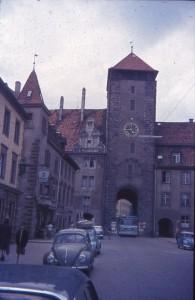 schwez64_0052