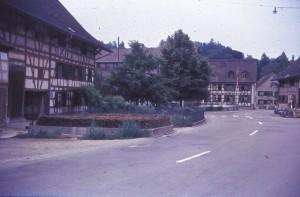 schwez64_0060