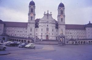schwez64_0065