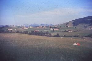 schwez64_0067