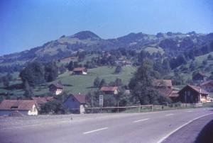 schwez64_0071