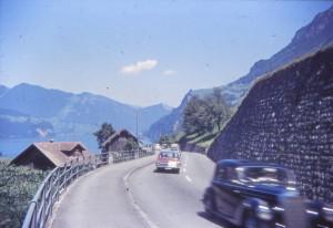 schwez64_0077