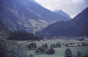 schwez64_0079