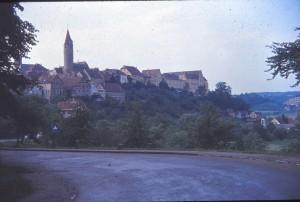 schwez64_0117